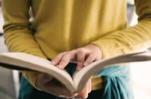 libros que te reconedamos leer