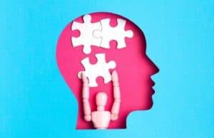procesos congnitivos