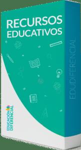 recursos educadores diferenciales